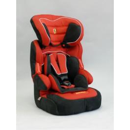 колір Red Ferrari - червоний