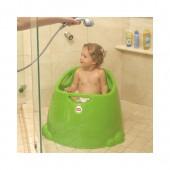 Ванночка Ok Baby Opla