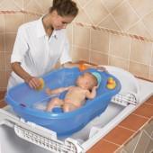 Тримач для ванночки Ok Baby