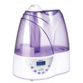 Зволожувач повітря + іонізатор Topcom Kidzzz Humidifier 1801