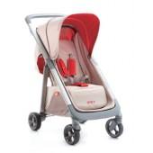Візок дитячий прогулянковий GB С1020