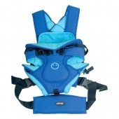 Кенгуру Jane Travel Baby Carrier