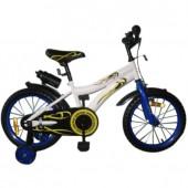 Велосипед Babyhit Condor