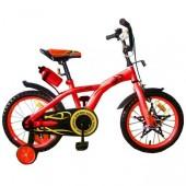 Велосипед Babyhit Eagle