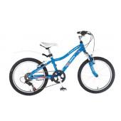 "Велосипед Cyclone Fantasy 20"""
