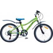 """Велосипед Cyclone Viva 20"""""""