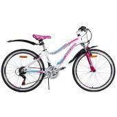 "Велосипед Cyclone Dream 24"""