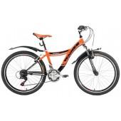 "Велосипед Winner Amigo 24"""