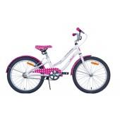 "Велосипед Cyclone Muza 20"""