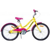 "Велосипед Winner Stella 20"""
