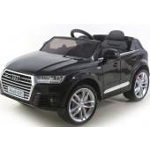 Електромобіль Babyhit Audi Q7