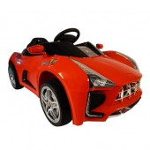 Електромобіль Babyhit Sport-car