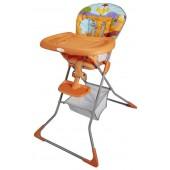 Крісло для годування Wonderkids Lolo