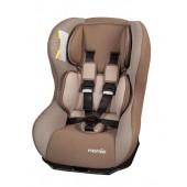 Автокрісло Nania Driver SP+ колір desert - коричневий