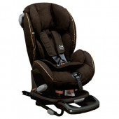 Автокрісло Be safe Izi Comfort Isofix
