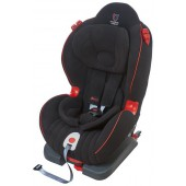 Автокрісло Eternal Shield Sport Star Isofix