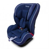 Автокрісло Welldon Encore Isofix