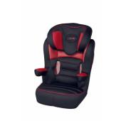 колір Hatrix Red - чорний з червоним