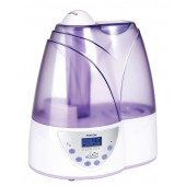 Зволожувач повітря + іонізатор Topcom Kidzzz Humidifier 1801 (прокат)