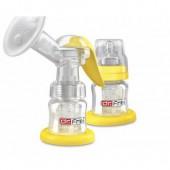 Молоковідсмоктувач Dr.Frei GM-10 (прокат)