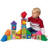 Розвиваючі кубики K's kids (прокат)